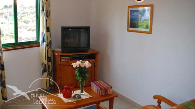 Tenerife Apartment El M Rmol Icod De Los Vinos